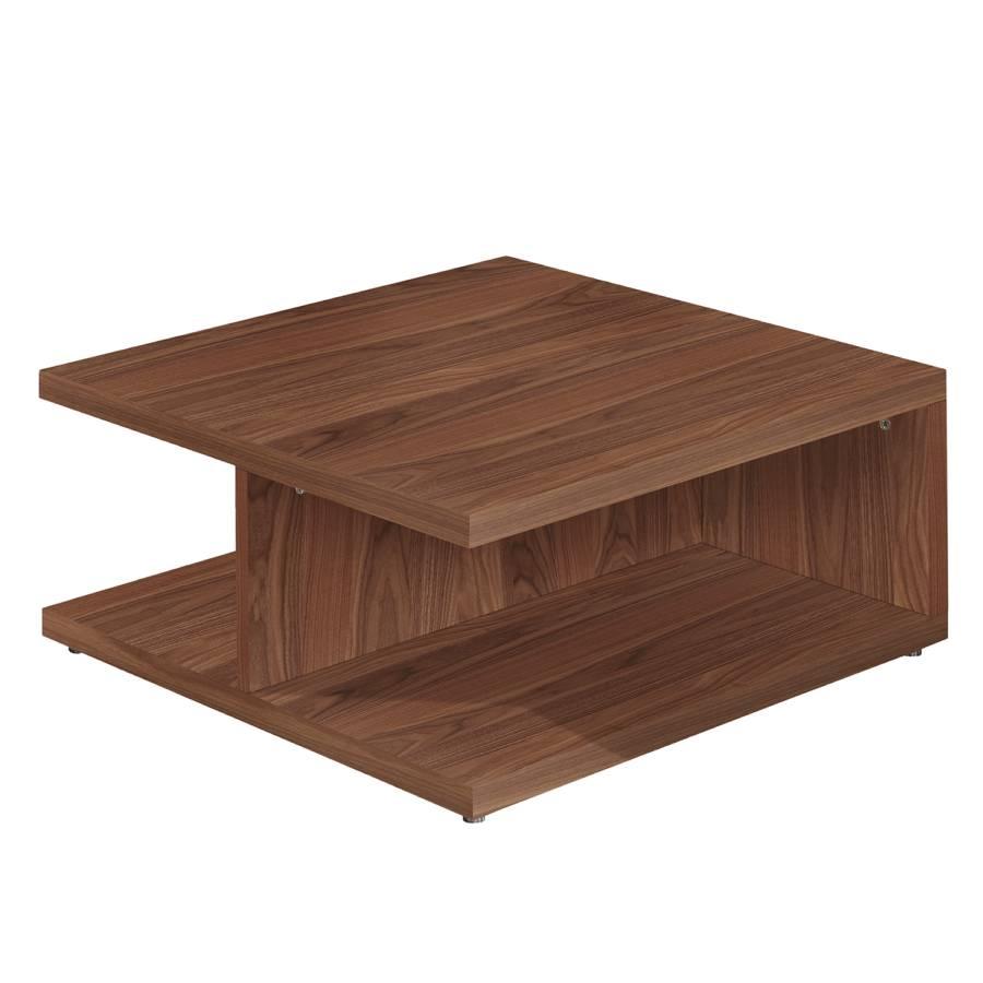 Now Duramen Table Hülsta De Basse Ii Noyer E9eWI2YHD