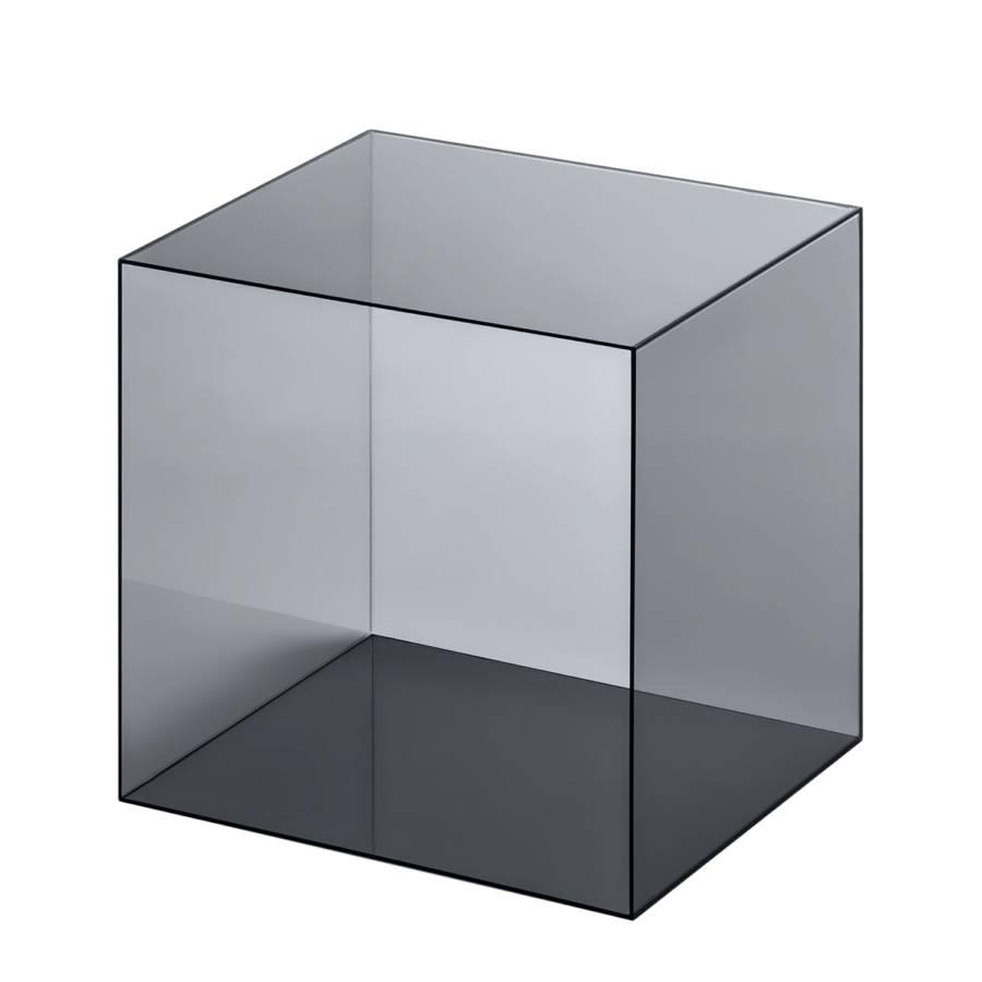 AcrylglasGrau Acrylbox Now Now Acrylbox Hülsta Acrylbox Hülsta AcrylglasGrau Hülsta AcrylglasGrau Acrylbox Hülsta Now wnv0mN8