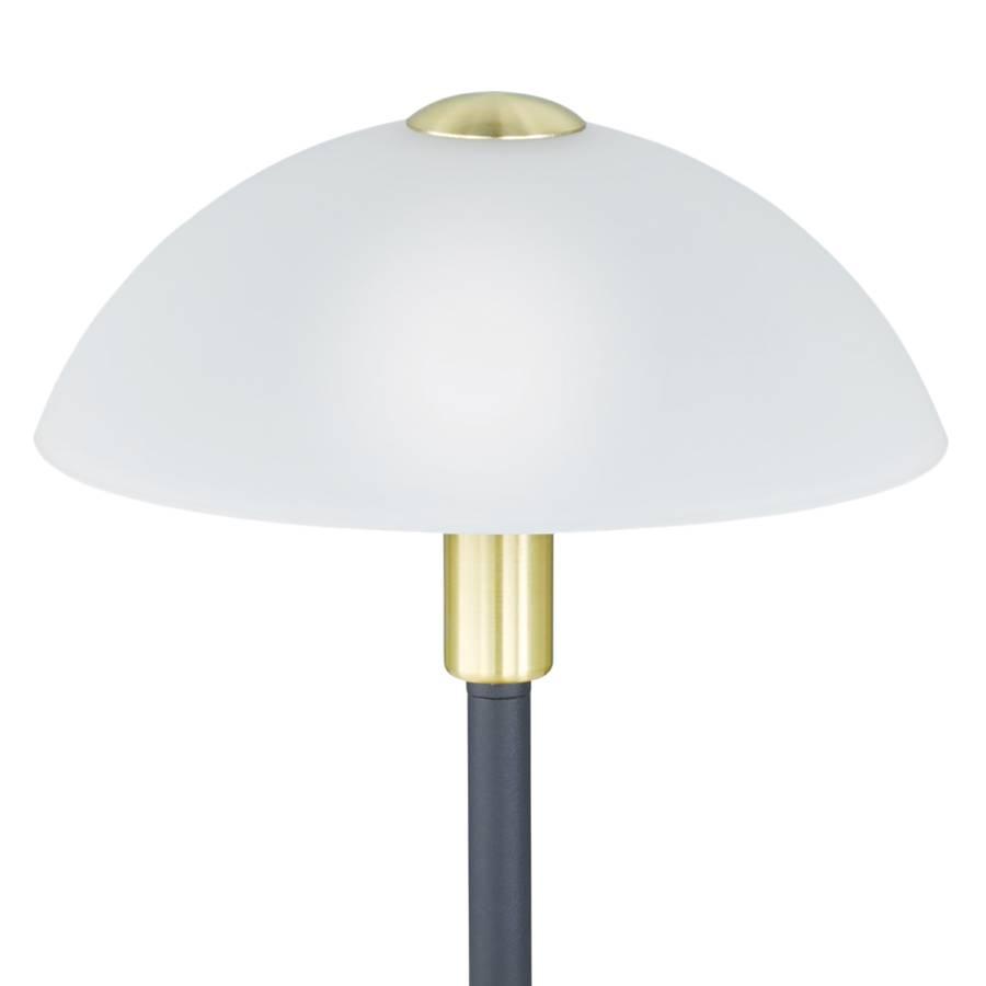 Donna Lampe Lampe Lampe 1 1 AmpouleBlancNoir Donna AmpouleBlancNoir Lampe Donna 1 Donna AmpouleBlancNoir OiZPkuX