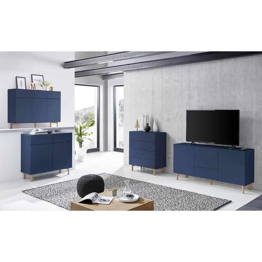 Sideboard Blau Sideboard Sideboard Tehi Tehi Sideboard Tehi Blau Sideboard Sideboard Blau Tehi Blau Tehi Blau WEH29ID