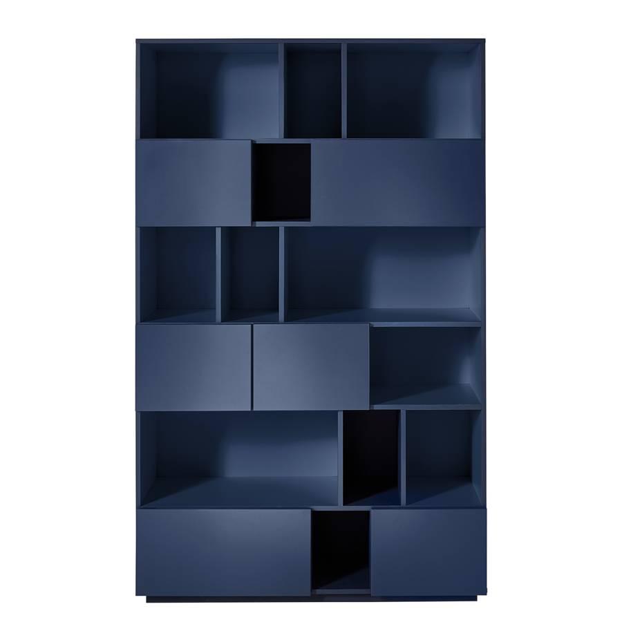 Blau120 Regal Blau120 Tehi Regal Cm Tehi zVpGMSUq