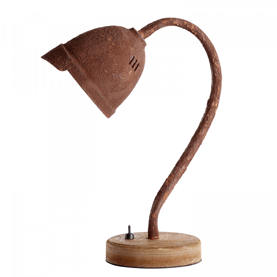 Ka Acier1 Lampe Ampoule Ampoule Marron Ka Lampe Acier1 fI7vgb6Yym