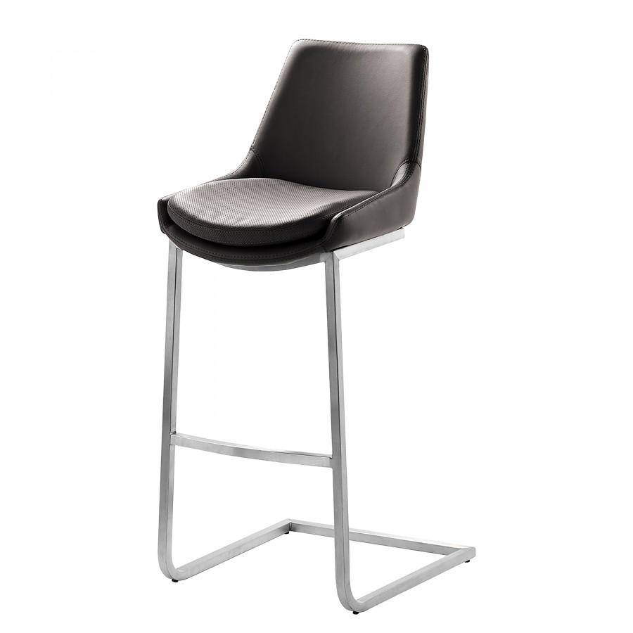 My Comfort De Line Bar Chaise I 3LRj4qA5