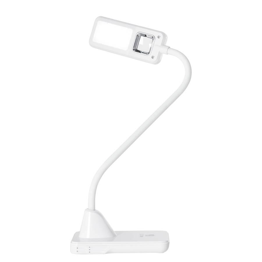 Joscha PlexiglasAcier1 PlexiglasAcier1 Ampoule Blanc Lampe Joscha Blanc Lampe Joscha Ampoule Lampe PlexiglasAcier1 Ampoule uTlFc3K1J