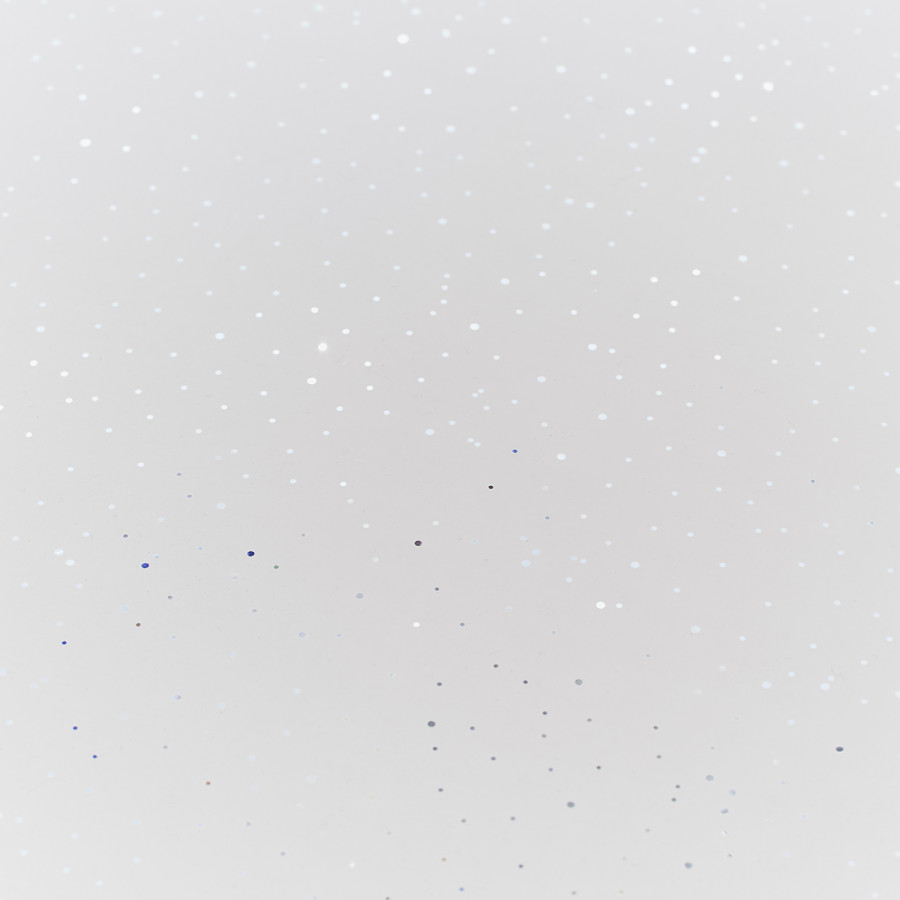 deckenleuchte AcrylglasStahl1 Vittoria flammig Led I kiuPZX