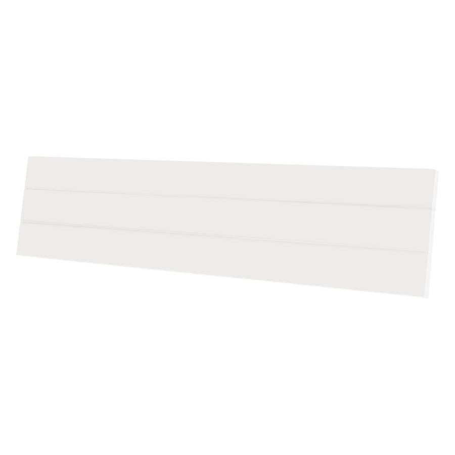 Weiß128 Kopfteil Easy Cm Beds FJl3uTK15c