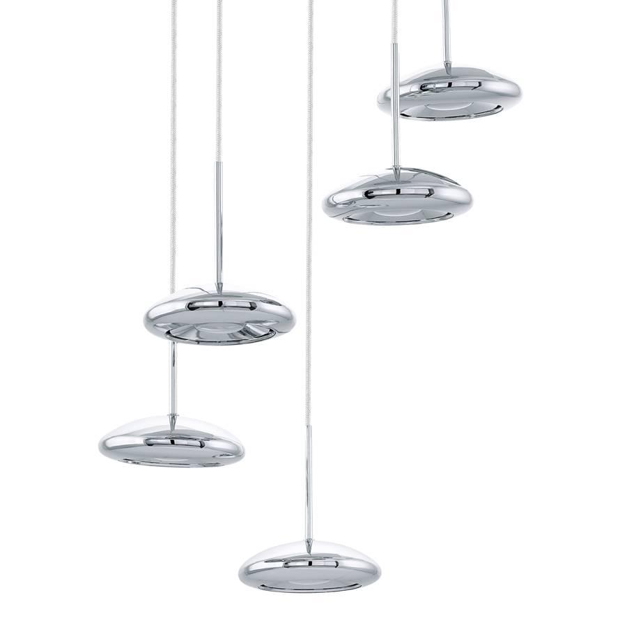 Suspension Iii Ampoules PlastiqueAcier Inoxydable5 Matière Tarugo ARLj54