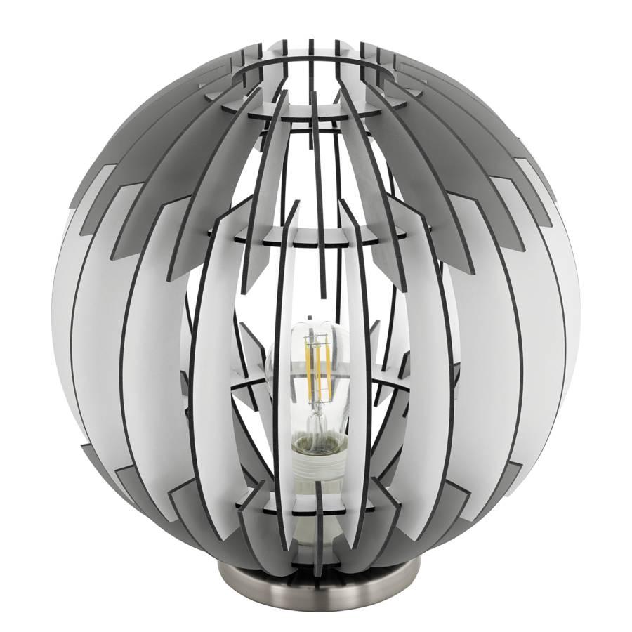 Ampoule Lampe Lampe Olmero Olmero Ampoule BoisAcier1 Lampe Olmero Lampe Ampoule BoisAcier1 Olmero BoisAcier1 OXPk8n0w