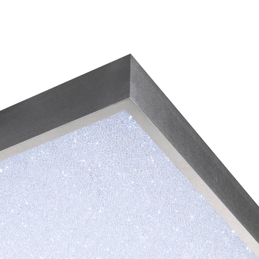 KunststoffAluminium1 deckenleuchte Led flammig Iii Glam Y76vybfg
