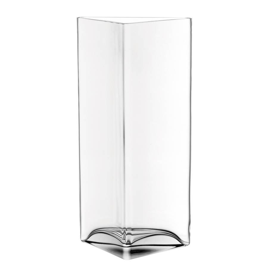 Centro Cm Ii 34 Vase Verre CristallinTransparent EDIWH29