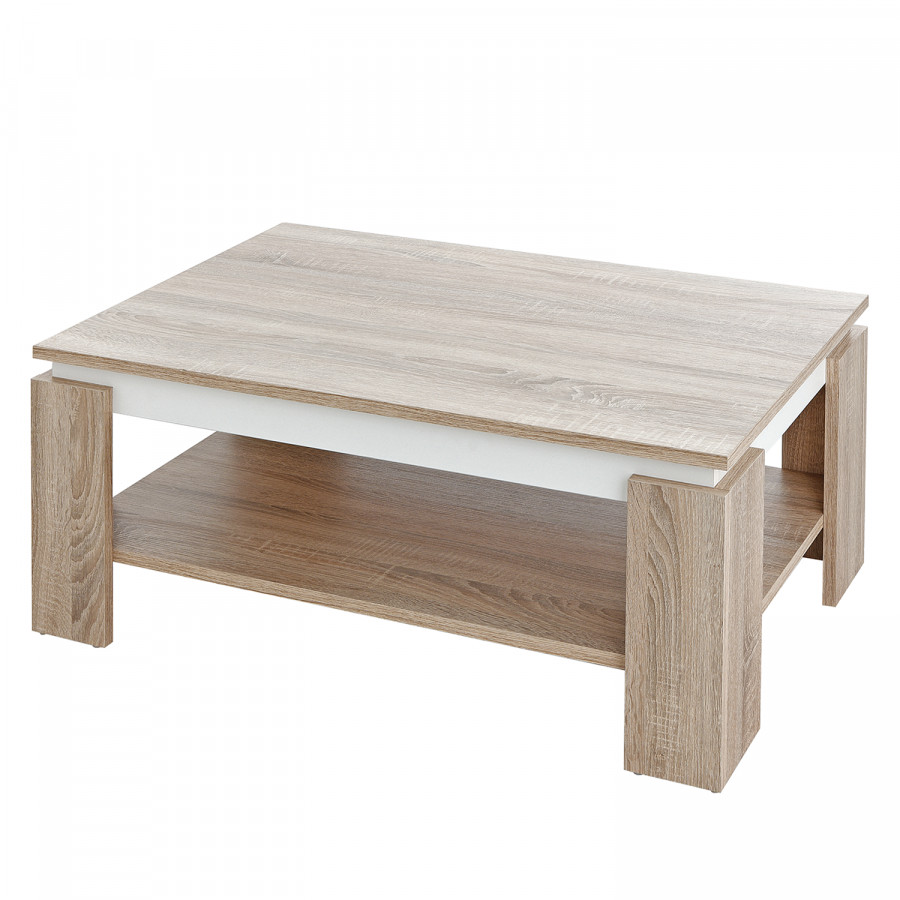 Table Basse Paola Home24 Fr