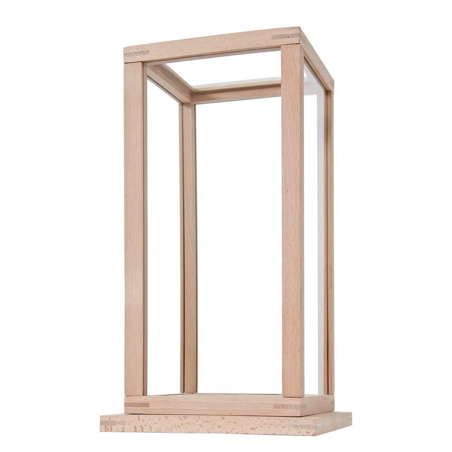 vitrine I Buche Deko Cm Teilmassiv45 Camaro mN8n0w