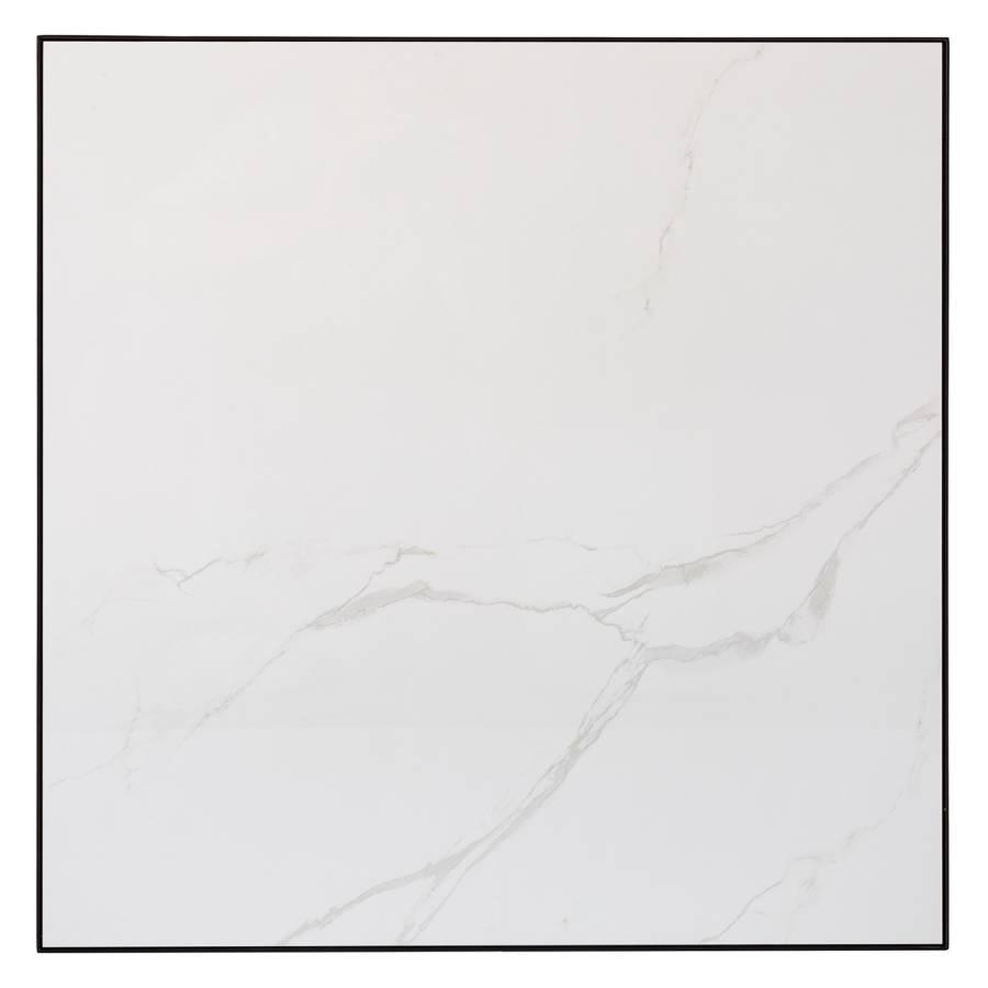 Dekor Nolla Beistelltisch Beistelltisch Marmor Weiß QdoWrCBExe
