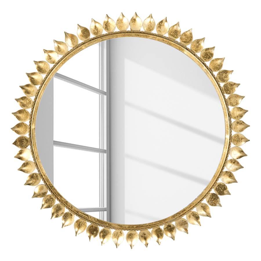 Miroir FerDoré FerDoré Antiope Antiope FerDoré Miroir FerDoré Miroir Antiope Miroir Antiope Miroir Antiope Miroir FerDoré Iy6gvmYb7f