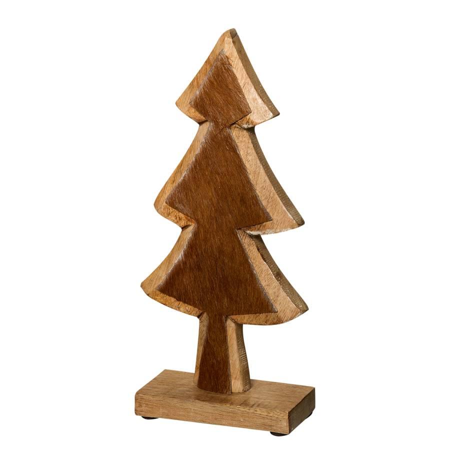 Dekofigur MangoholzBraun Dekofigur MangoholzBraun Holztannenbaum Holztannenbaum MangoholzBraun Holztannenbaum Dekofigur OPkw8n0