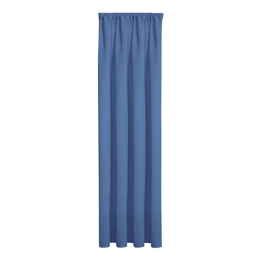 Vorhang Jeansblau Jeansblau Lida Lida Lida Vorhang Vorhang Jeansblau Vorhang q5jR4ALc3