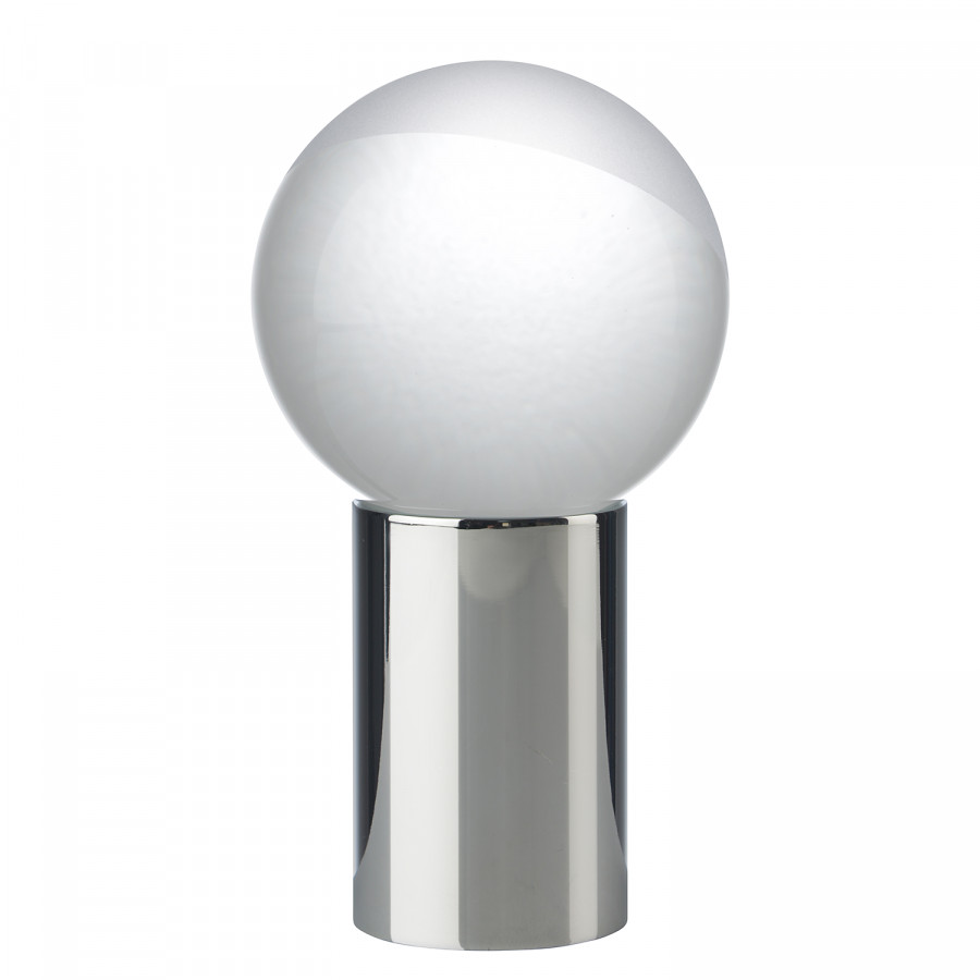 Lampe I PlastiqueFer1 Matière Ampoule Contro 76IgYfybv
