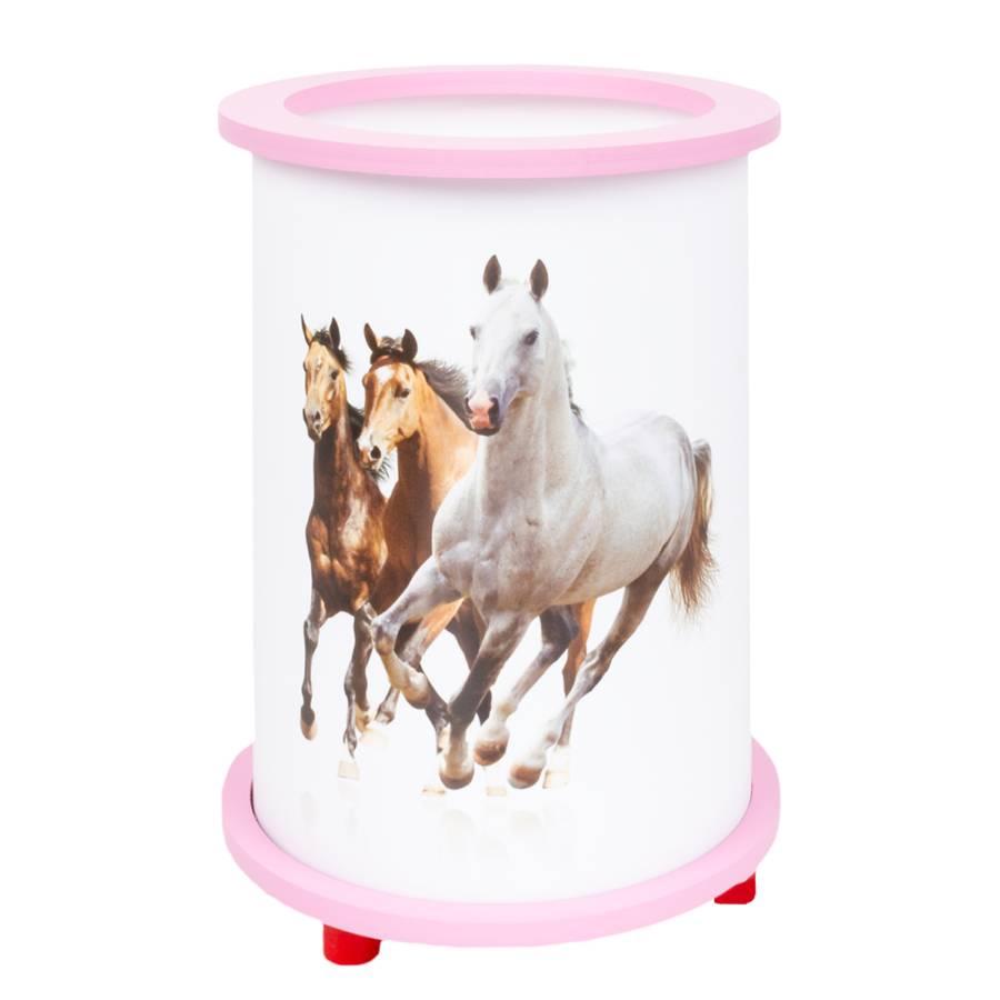 Tischleuchte Birke Massiv1 Tischleuchte Tischleuchte flammig flammig Pferde Massiv1 Pferde Birke Pferde W9EIY2DH