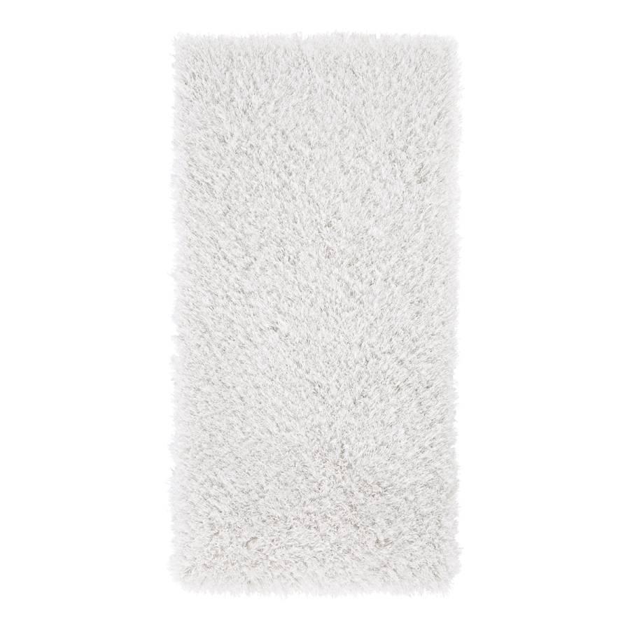 I Levanto Deluxe PolyesterElfenbein I Teppich Teppich Deluxe Levanto Teppich PolyesterElfenbein Deluxe Levanto 8nOw0Pk