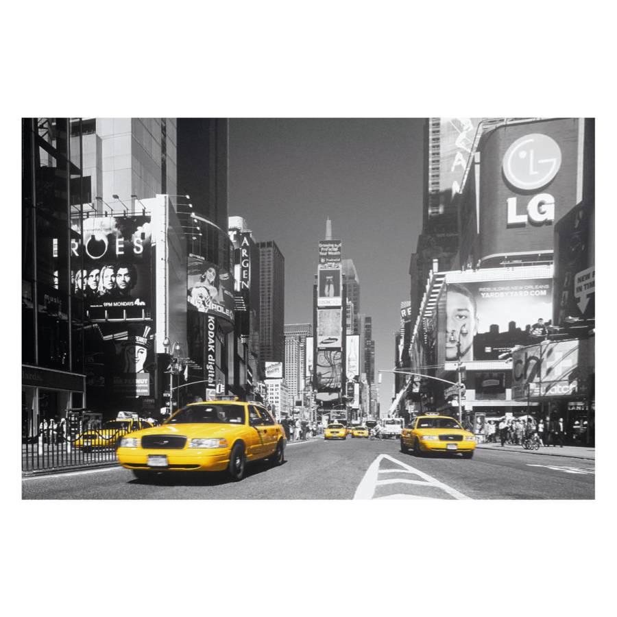 Times Square Taxi Square Times Bild Bild Times Bild Taxi qpUMzSV