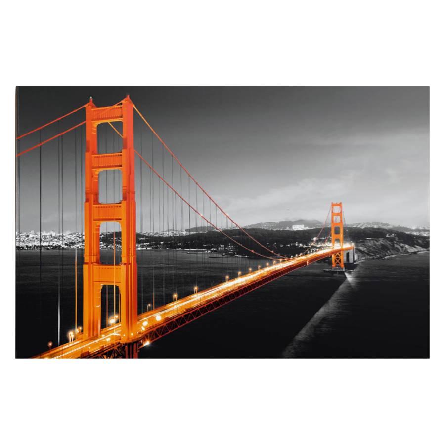 Bild Fransisco Bild Bild San San Fransisco Bild San Fransisco H2YbDIE9eW