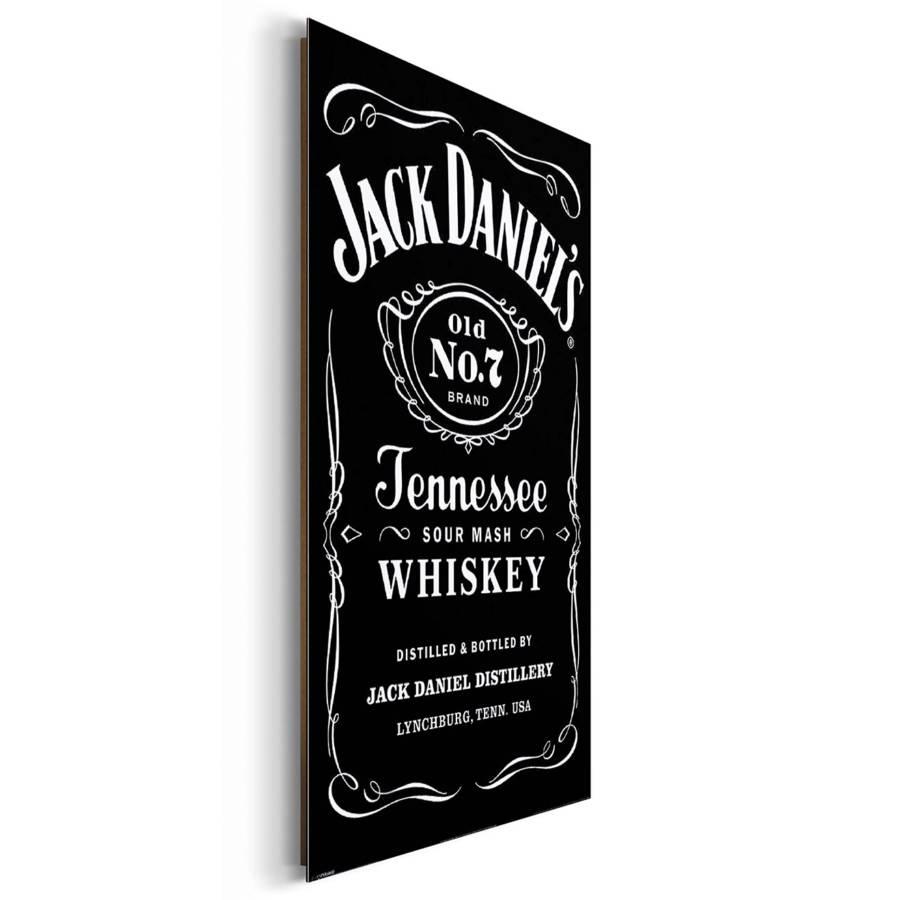 Tableau Daniel´s Daniel´s Tableau Déco Déco Jack Jack Tableau Jack Déco PX8Oknw0