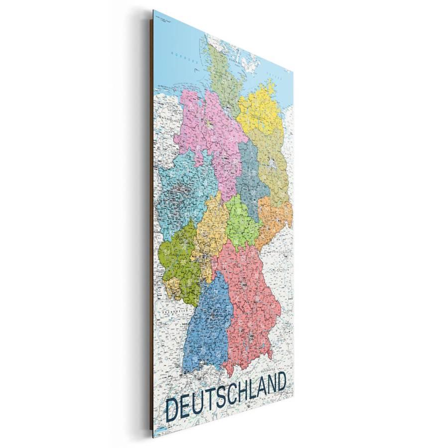 Déco Deutschland Tableau Déco Deutschland Tableau Déco Deutschland Tableau 08OkPnwX