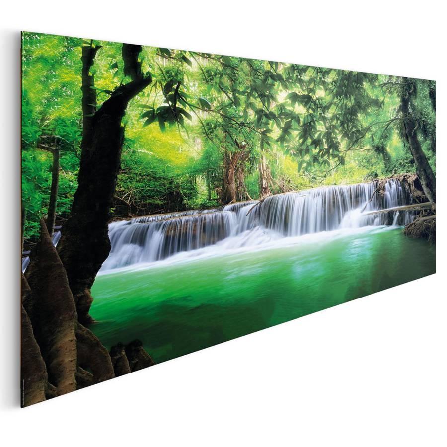 Paradies Paradies Träume Bild Träume Bild Paradies Paradies Bild Bild Träume Träume E29IDH