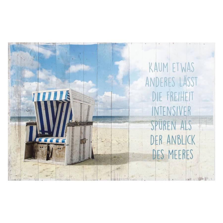 Bild Freiheit Am Strand Am Strand Freiheit Bild Am Freiheit Bild lJcT3K1F