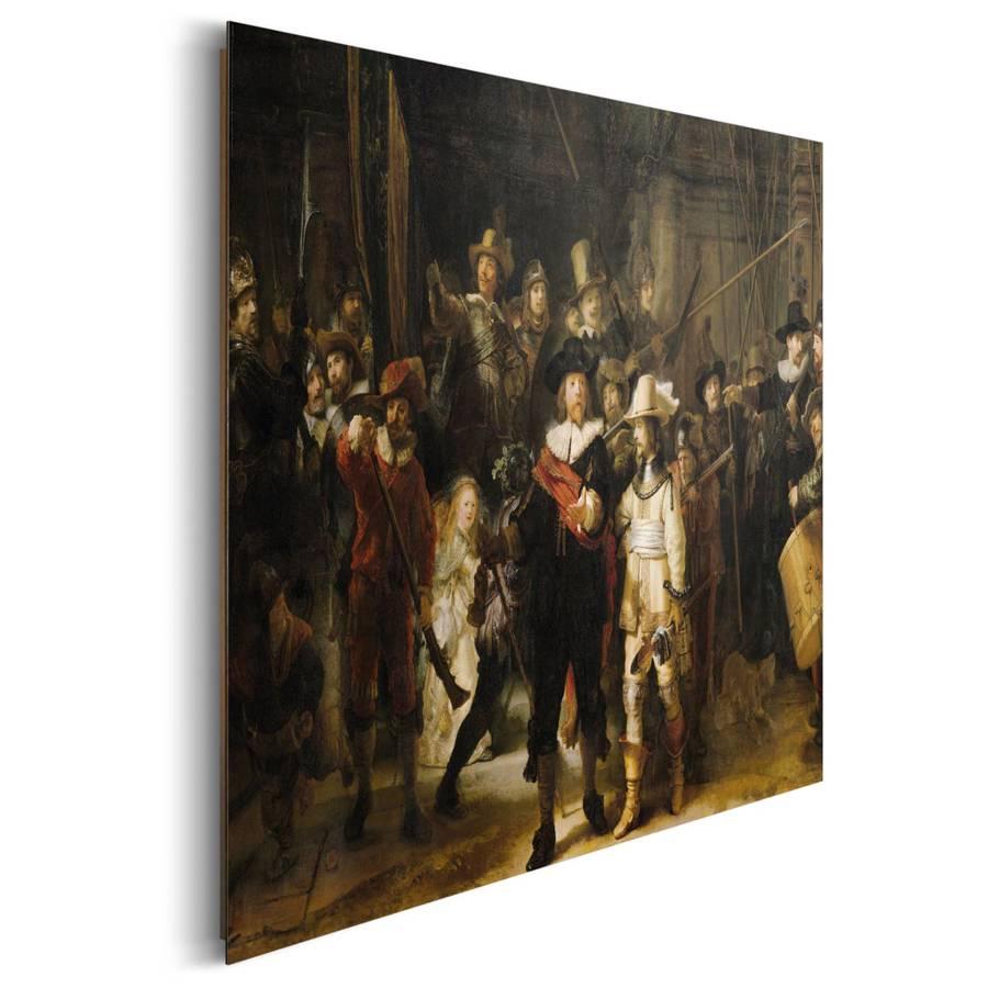Rembrandt Rembrandt Déco Tableau Tableau Déco Rembrandt Déco Tableau Tableau Déco 3AR5L4j