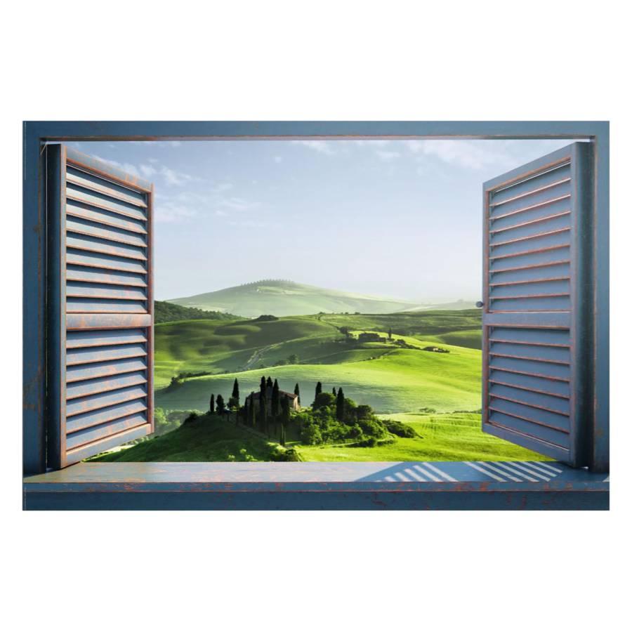 Toskana Bild Bild Toskana Toskana Fensterblick Fensterblick Bild Fensterblick Toskana Toskana Bild Bild Fensterblick Fensterblick Bild sQdxtrCh