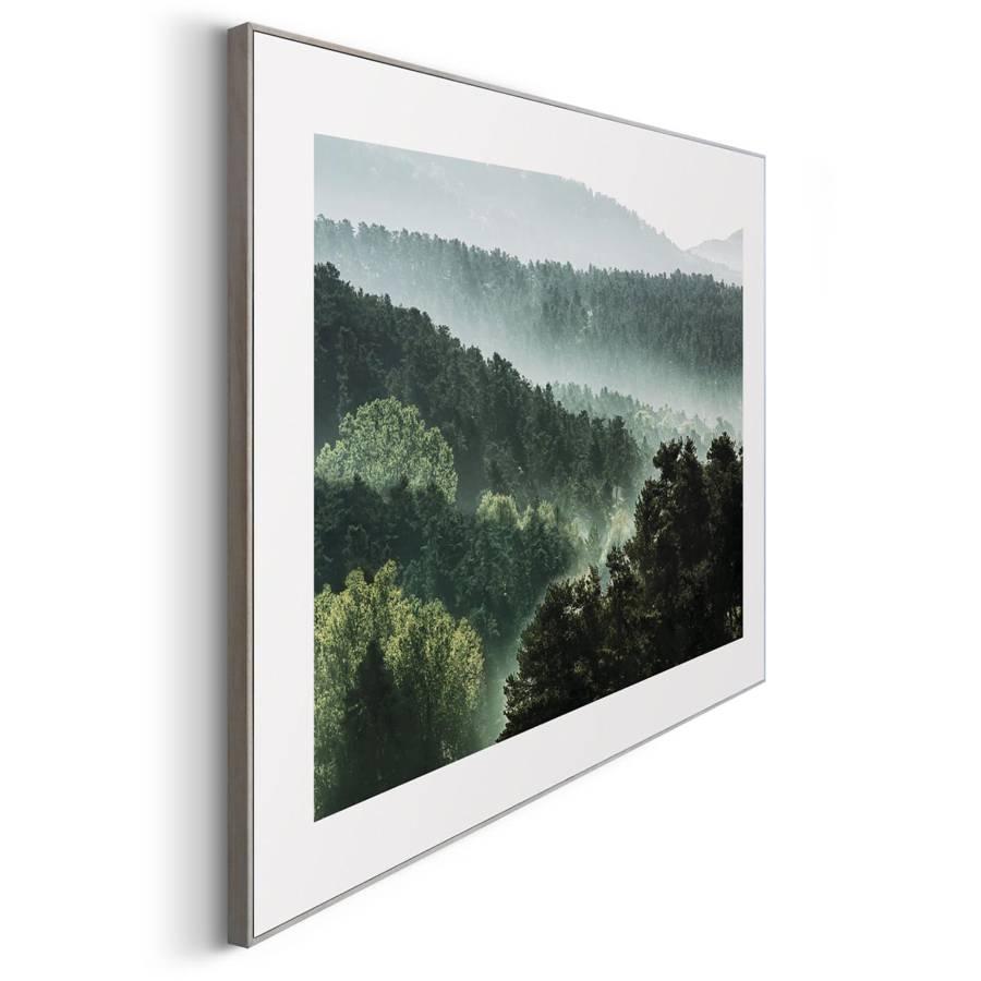 In Den Wäldern In In Bild In Wäldern Wäldern Bild Den Den Den Bild Bild 9b2YeEHWDI