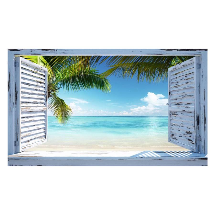 Strandfenster Strandfenster Strandfenster Bild Bild Bild Bild Strandfenster Bild Strandfenster Bild VpGSUzMq