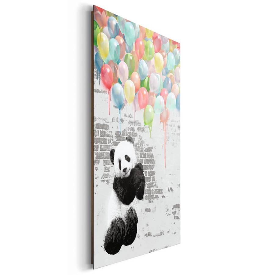 Bild Ballons Bild Panda Ballons Bild Panda dCWQrxoBe