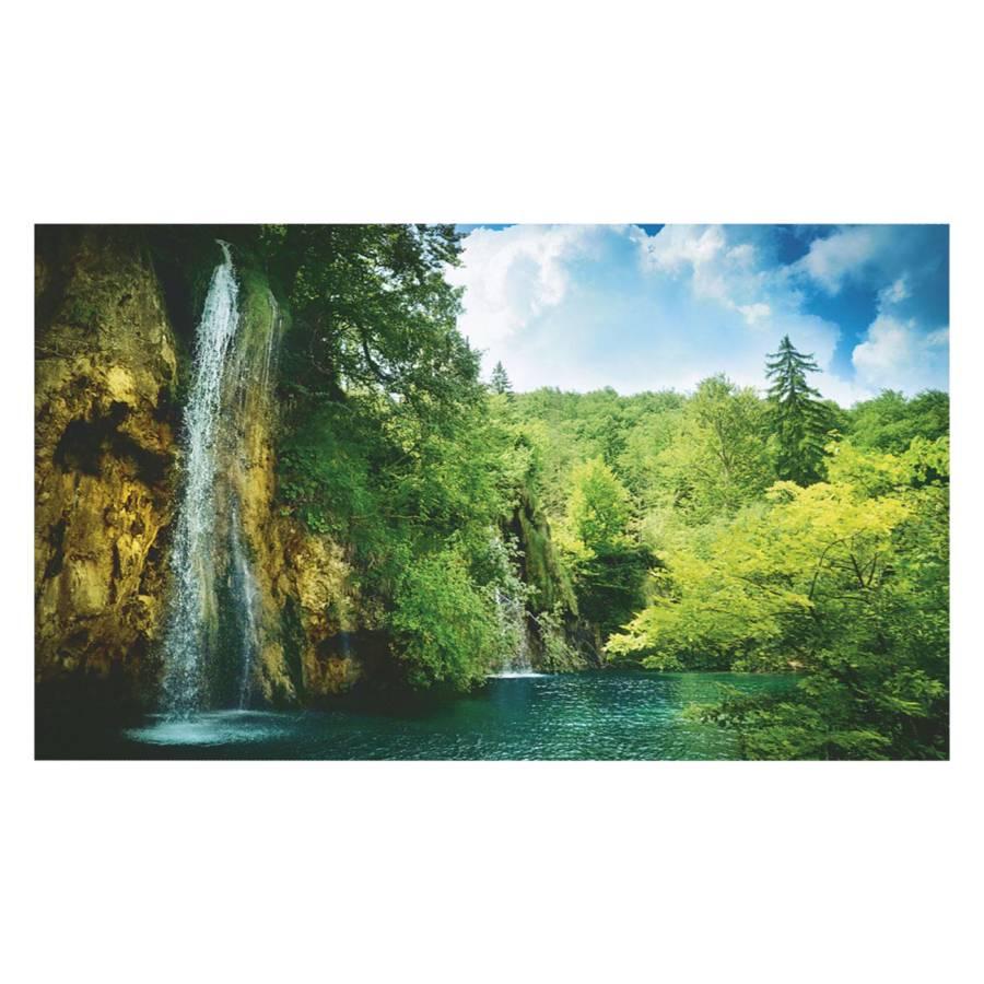 See Wasserfall Bild See See Bild Am Wasserfall Am Wasserfall Bild Am YD9IEHW2