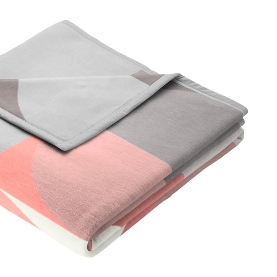 Webstoffmehrfarbig Colour Cotton Viii Plaid Plaid lF1Jc3TK