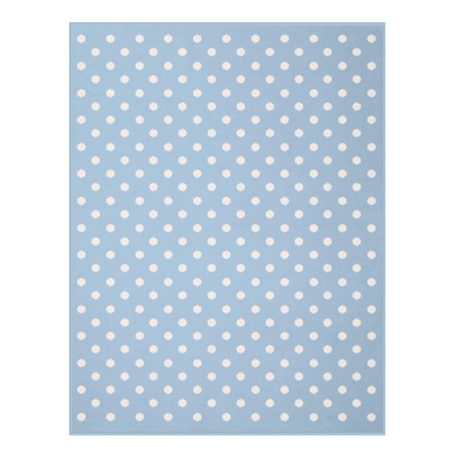 Sweet Dots Sweet Dots Plaid WebstoffPastellblau Plaid Plaid WebstoffPastellblau LVzMSUjqpG