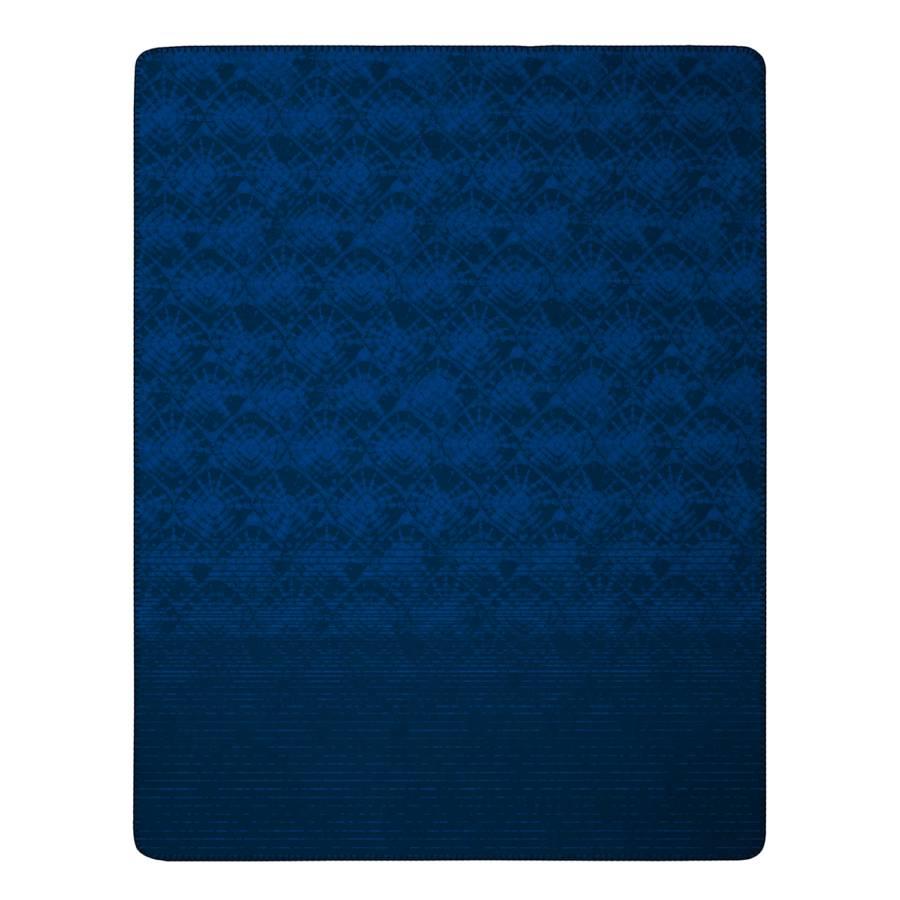 Plaid Dip Webstoffdunkelblau Ink Dye Fresh uT153KFJlc
