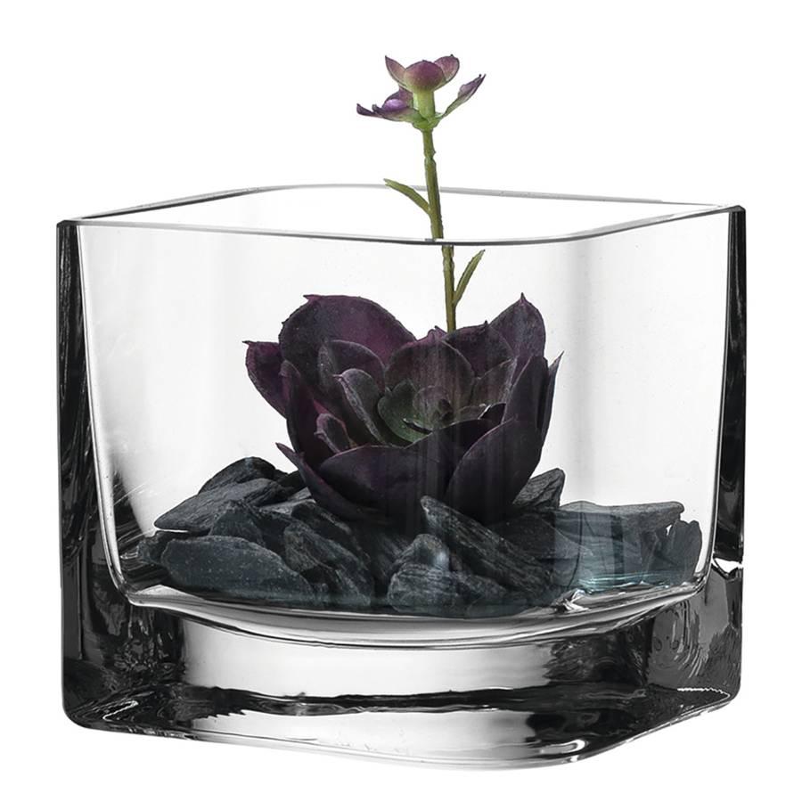 Lucca I Sukkulente Lucca I Glas Sukkulente Glas Kunstpflanze Kunstpflanze Kunstpflanze pLMqzSVUG