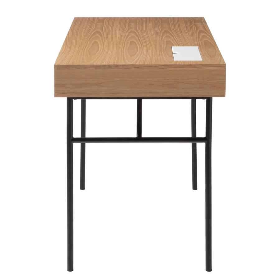 EscheSchwarz EscheSchwarz Schreibtisch Schreibtisch Vallsta Vallsta Schreibtisch EscheSchwarz Vallsta Schreibtisch QBsrCthdx