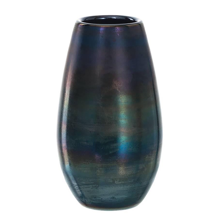 Vase Vase GlasBlau Lucente Lucente V GlasBlau V Vase Lucente HIE92YeWD