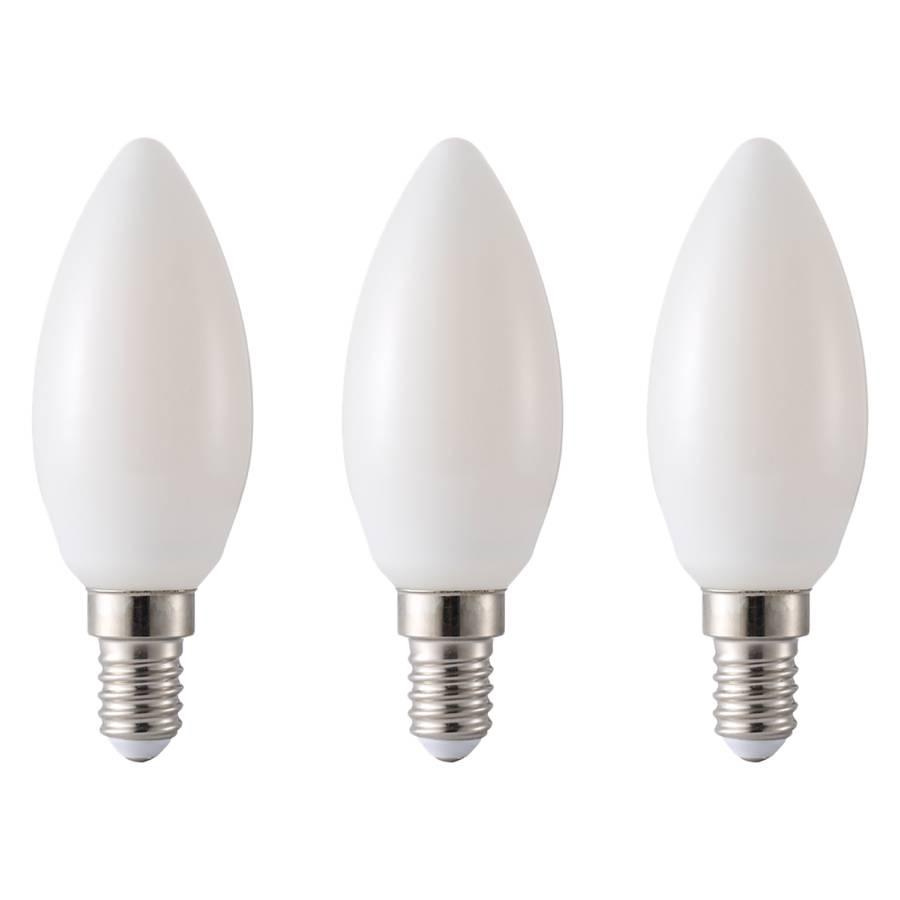 Ampoule De Gentlot Ampoule 3VerreMétal1 Gentlot De ED9IH2
