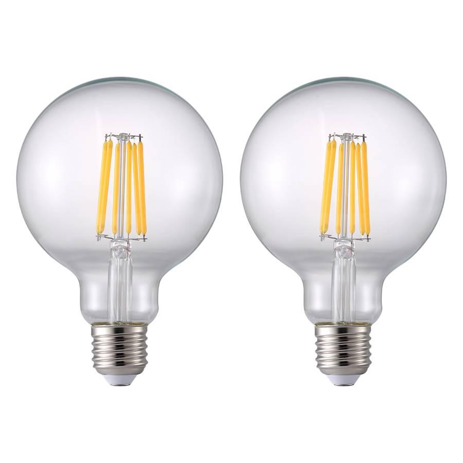 Ampoule De De Breelot 2VerreMétal1 Ampoule De Breelot 2VerreMétal1 Breelot Breelot 2VerreMétal1 Ampoule Ampoule 0OnPkw