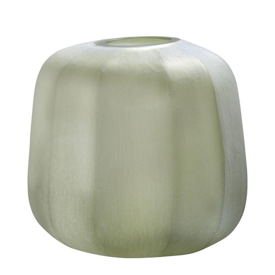 GlasGrün Sky Vase Vase Sky GlasGrün I I Rq5A3jL4