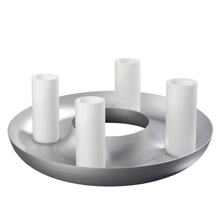 Circle Circle AluminiumMilchglasSchwarz Adventskranz Adventskranz AluminiumMilchglasSchwarz Circle Adventskranz AluminiumMilchglasSchwarz yOn0vmwN8