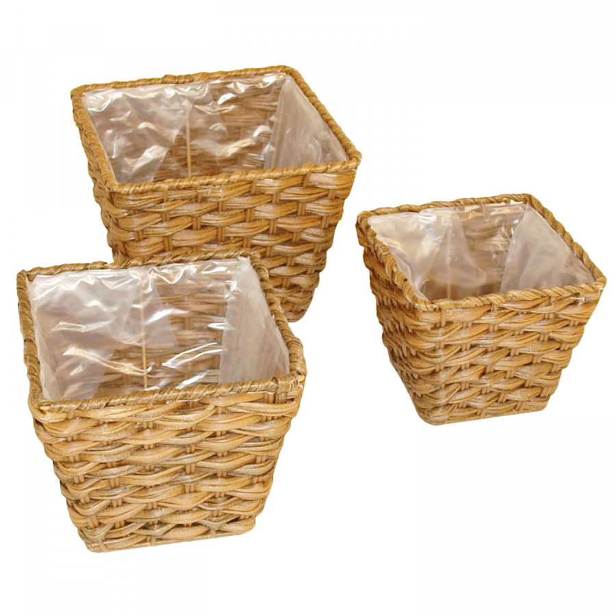 Paniers Valla ÉlémentsPolyrotinMarron Paniers ÉlémentsPolyrotinMarron Cube3 Cube3 Valla Valla Cube3 Paniers ÉlémentsPolyrotinMarron xWoEBCeQrd