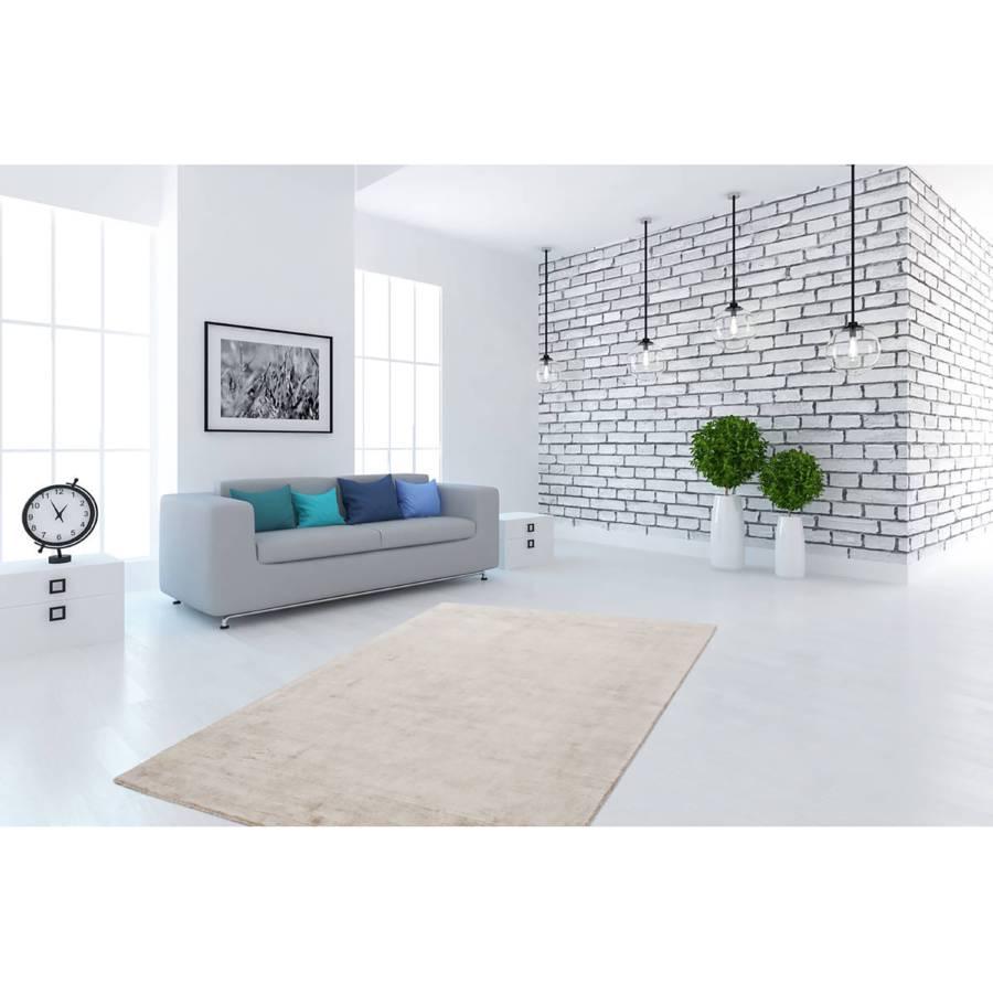 I 120 Luxury Kurzflorteppich TextilKaschmir 170 Cm X Nv8ynwOm0