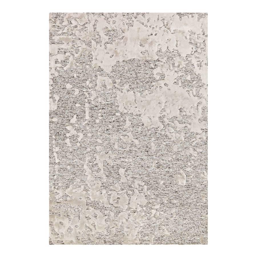 Kurzflorteppich I Textil170 Cm X 240 Damast q354ARjL