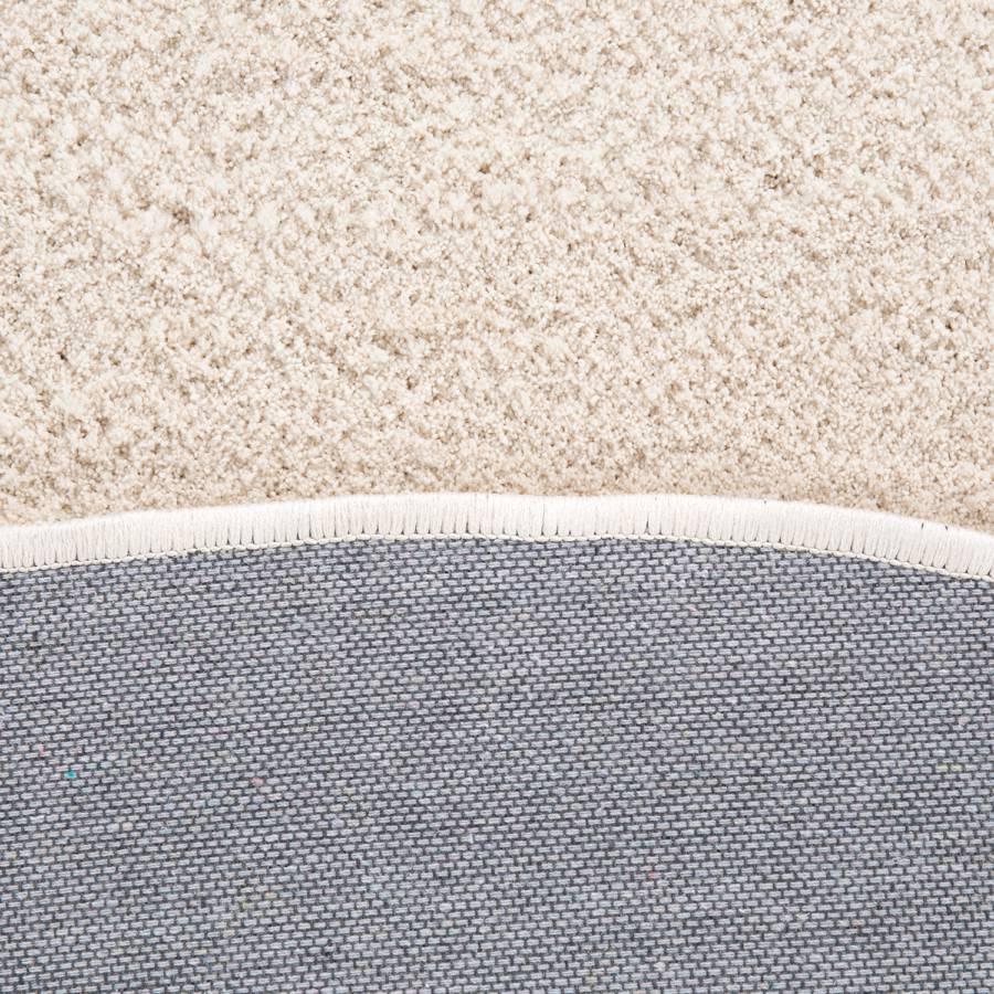 200 Teppich Cm Donato KunstfaserØ San Iv BdexoC
