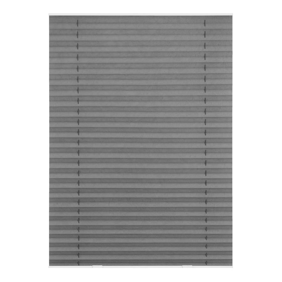 Cm 100 Grau95 Dachfenster Plissee Haftfix X 8OPknwX0